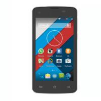 Смартфон Highscreen Spark 2 (Белый)