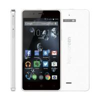 Смартфон Highscreen Ice 2 (Белый) + карточка памяти 16Гб