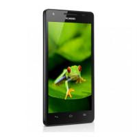 Смартфон Huawei Honor 3 (Черный)