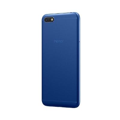 Смартфон Huawei Honor 7A (Синий)