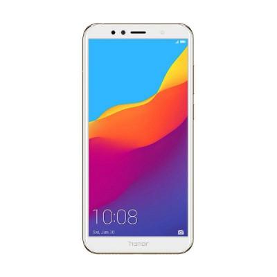 Смартфон Huawei Honor 7A Pro (Золотой)