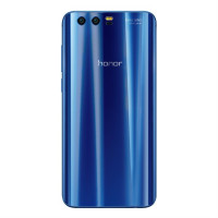 Смартфон Huawei Honor 9 6/128GB (Sap/Blue) (Синий)