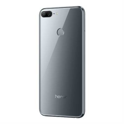 Смартфон Huawei Honor 9 Lite 32GB (Серый)