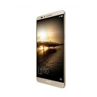Смартфон Huawei Ascend Mate 7 (Золотистый)