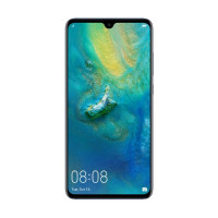 Смартфон Huawei Mate 20 6/128GB (Midnight Blue)