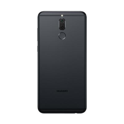 Смартфон Huawei Nova 2i (Черный)