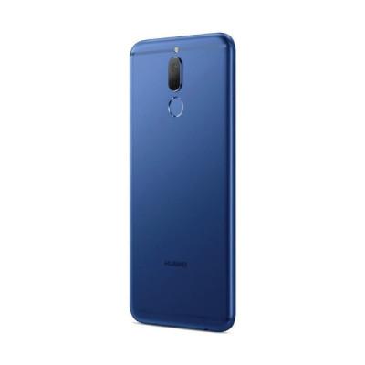 Смартфон Huawei Nova 2i (Синий)