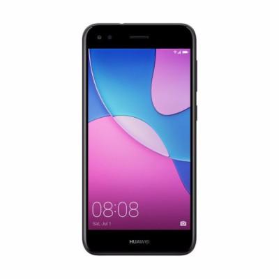 Смартфон Huawei Nova Lite 2017 (Черный)