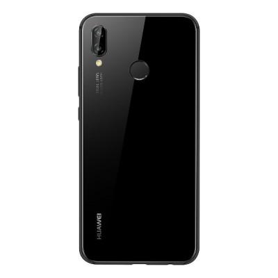 Смартфон Huawei P20 Lite (Черный)