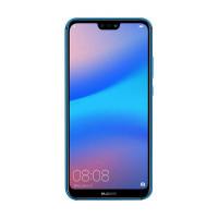 Смартфон Huawei P20 Lite (Синий)