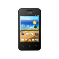 Смартфон Huawei Ascend Y221 (Черный)