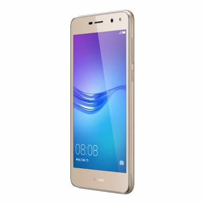 Смартфон Huawei Y5 2017 3G (Золотой)