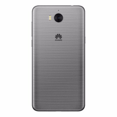 Смартфон Huawei Y5 2017 3G (Серый)