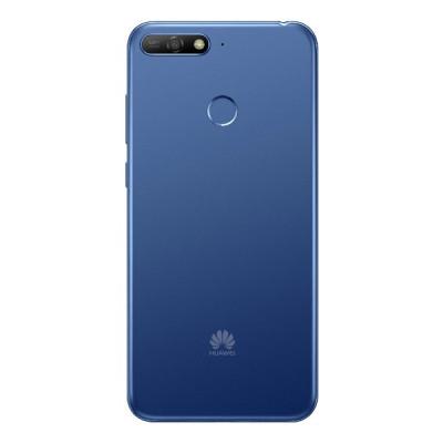 Смартфон Huawei Y6 Prime (2018) 16GB (Синий)