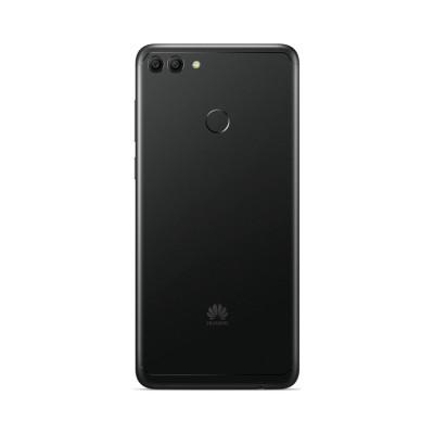 Смартфон Huawei Y9 (2018) (Черный)