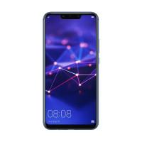 Смартфон Huawei Mate 20 lite (Синий)