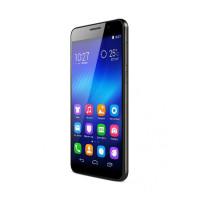 Смартфон Huawei Honor 6 (Черный)
