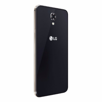 Смартфон LG X View K500DS (Black)