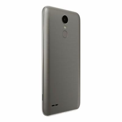 Смартфон LG K10 (2017) M250 (Titan)