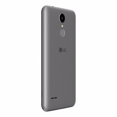 Смартфон LG K7 (2017) X230 (Titan)