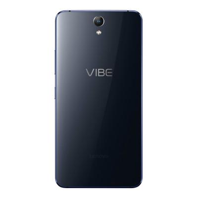 Смартфон Lenovo VIBE S1 (Синий)