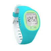 Детские часы-трекер LEXAND Kids Radar (Голубые)