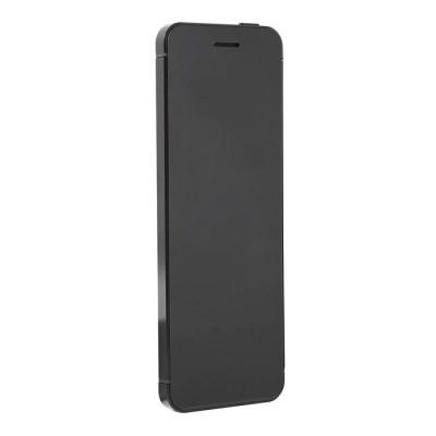 Мобильный телефон - Гарнитура LEXAND BT1 Glass (Черный)