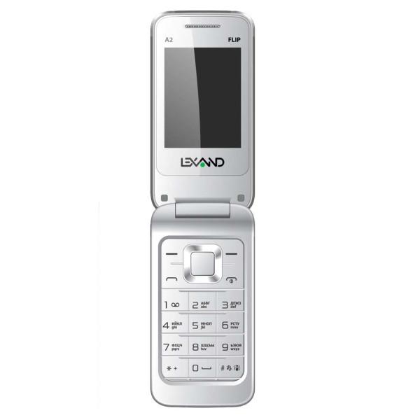 раскладушка телефон с gps