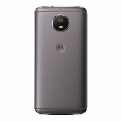 Смартфон Motorola Moto G5s 3/32GB (Lunar Gray)