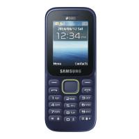 Мобильный телефон Samsung SM-B310 (Синий)