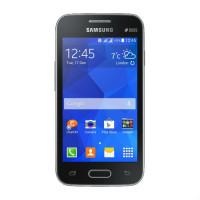 Смартфон Samsung SM-G313H GALAXY Ace 4 Lite (Черный)