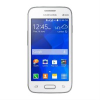 Смартфон Samsung SM-G313H GALAXY Ace 4 Lite (Белый)