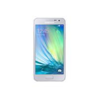Смартфон Samsung SM-A300F Galaxy A3 (Синий)