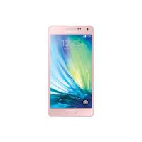 Смартфон Samsung SM-A500F Galaxy A5 (Розовый)