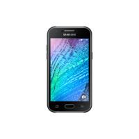 Смартфон Samsung J1 SM-J100H  (Черный)