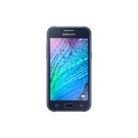 Смартфон Samsung J1 SM-J100H  (Синий)