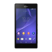 Смартфон Sony D5103 Xperia T3 (Черный)
