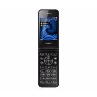 Мобильный телефон teXet TM-400 (Черный)