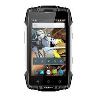 Смартфон TeXet TM-4083