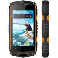 Смартфон TeXet TM-4084