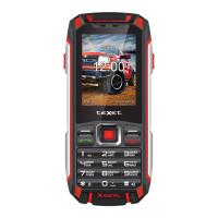 Мобильный телефон TeXet TM-515R