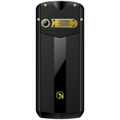 Мобильный телефон TeXet TM-520R