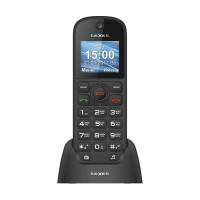 Мобильный телефон teXet TM-B320