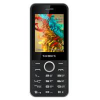 Мобильный телефон TeXet TM-D301