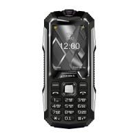 Мобильный телефон teXet TM-D427