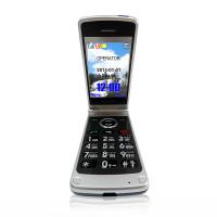 Мобильный телефон bb-mobile VOIIS Comfort