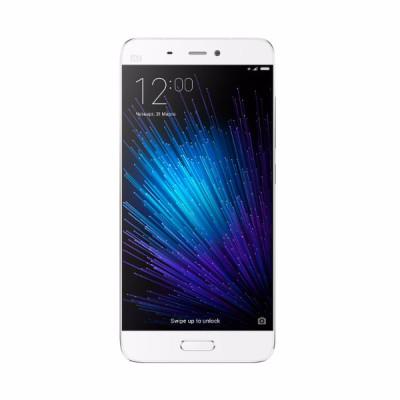 Смартфон Xiaomi Mi5 32GB (Белый)