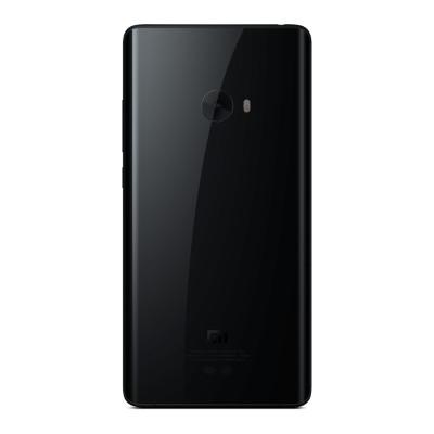 Смартфон Xiaomi Mi Note 2 64GB (Черный)