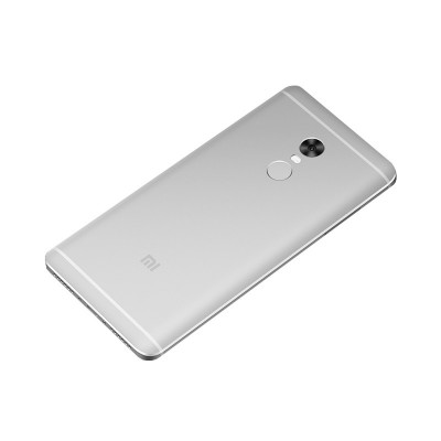Смартфон Xiaomi Redmi Note 4 32Gb+3Gb (Серый)