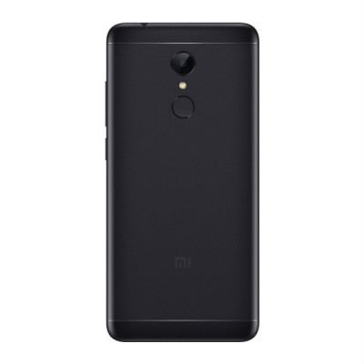 Смартфон Xiaomi Redmi 5 2/16GB (Черный)